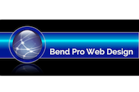 bend-pro-web-design-black-logo